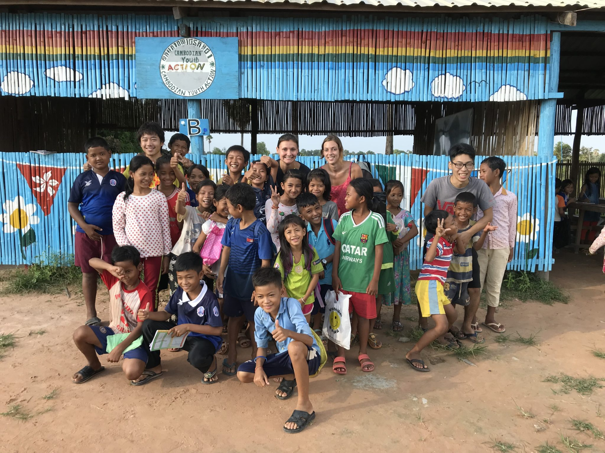 mon-experience-volontariat-cambodge