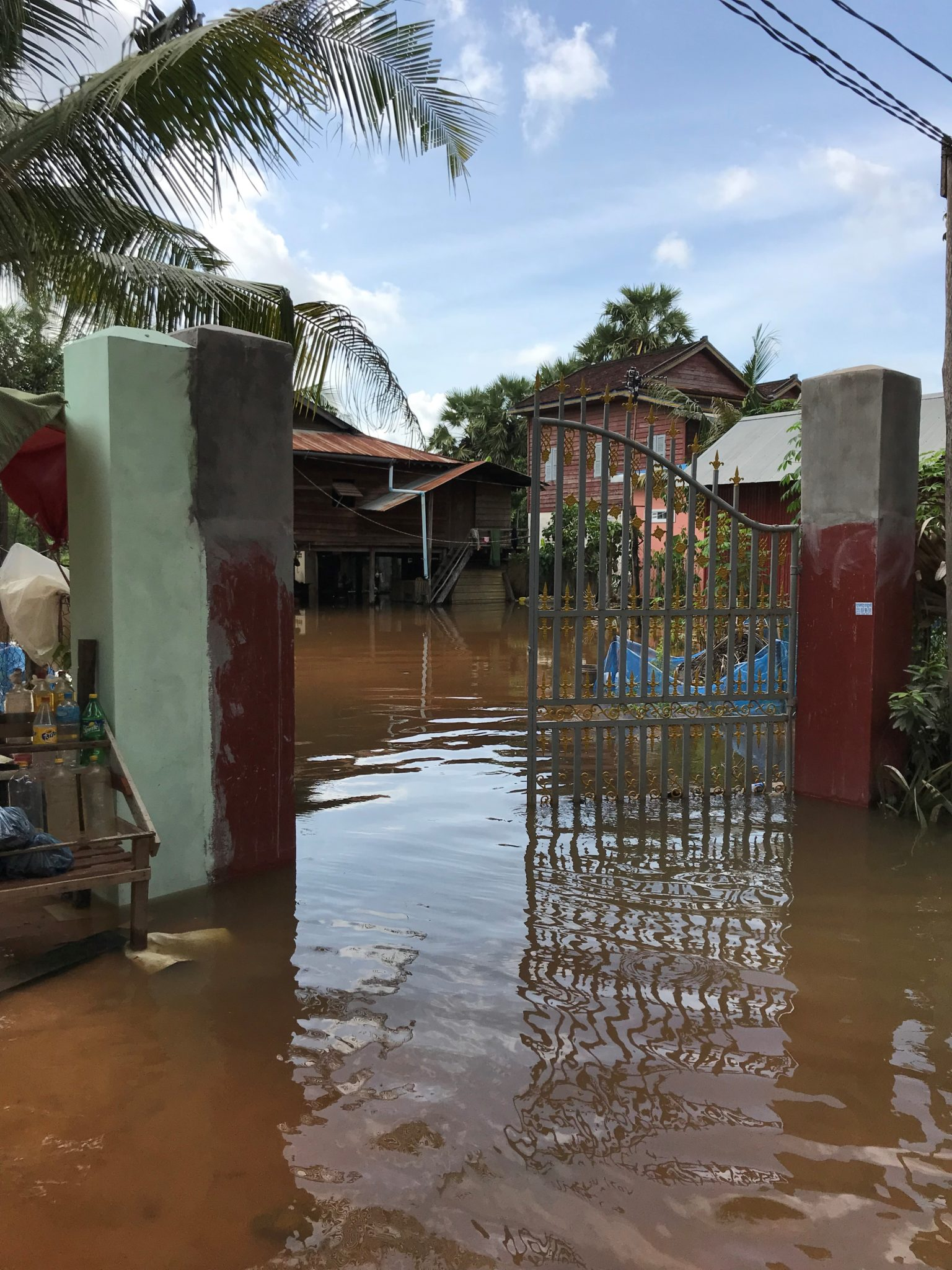 pluie-tropicale-cambodge