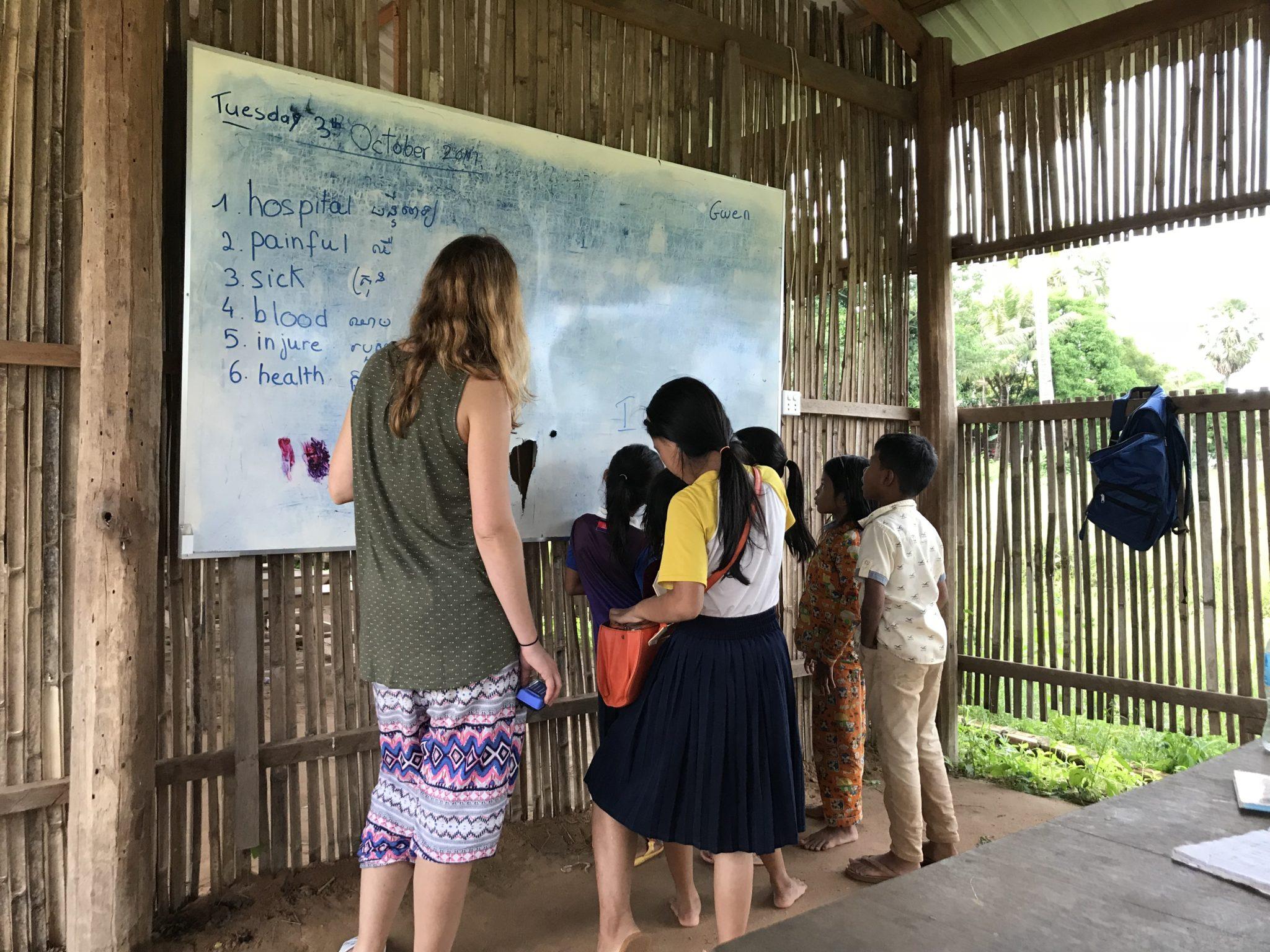 ecole-cambodge