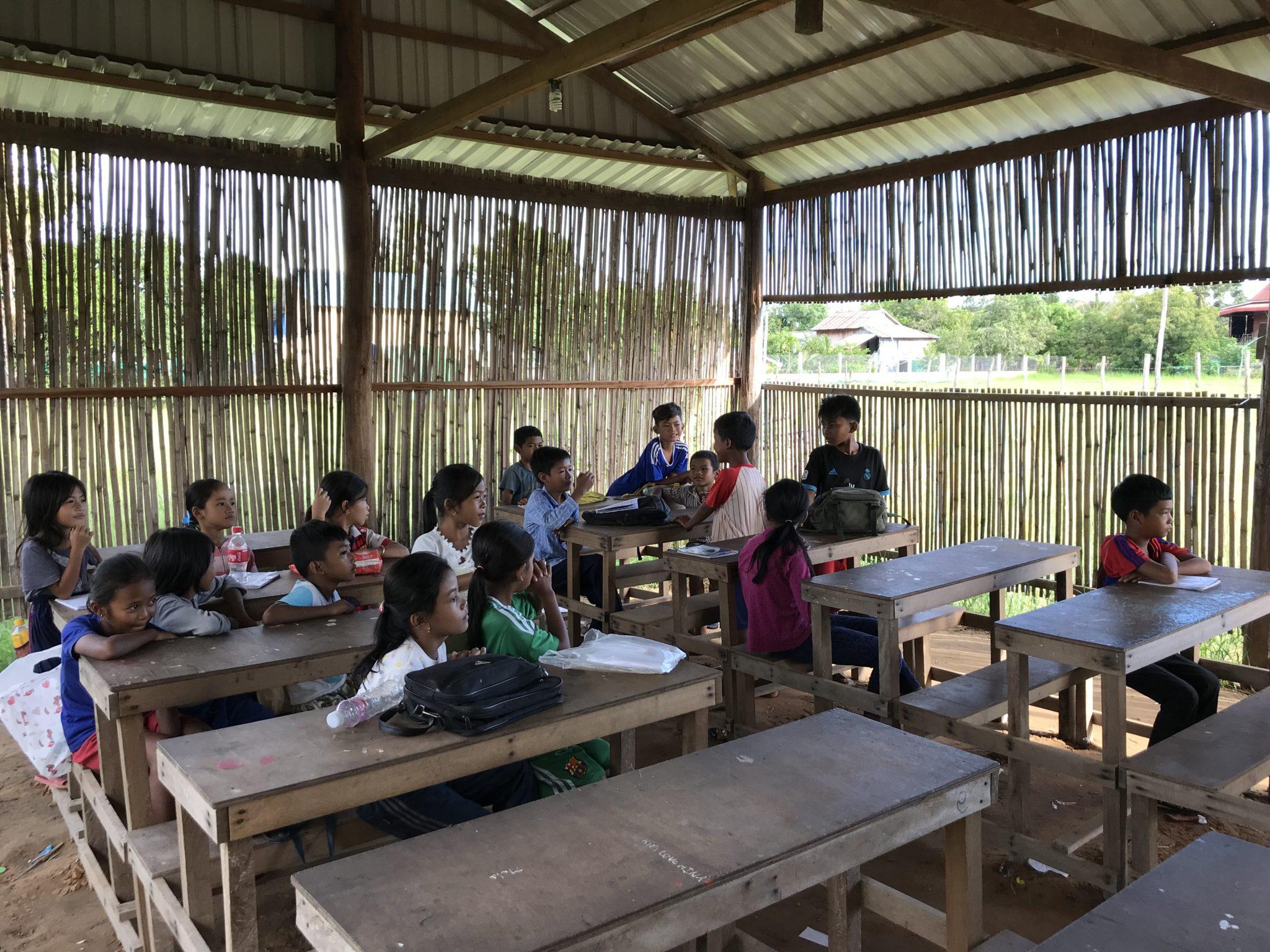 mission-volontariat-cambodge