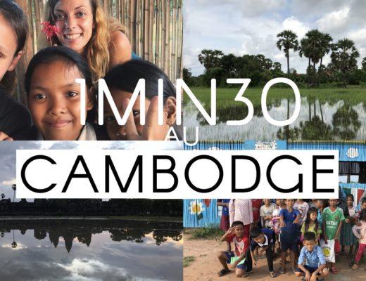experience-volontariat-cambodge