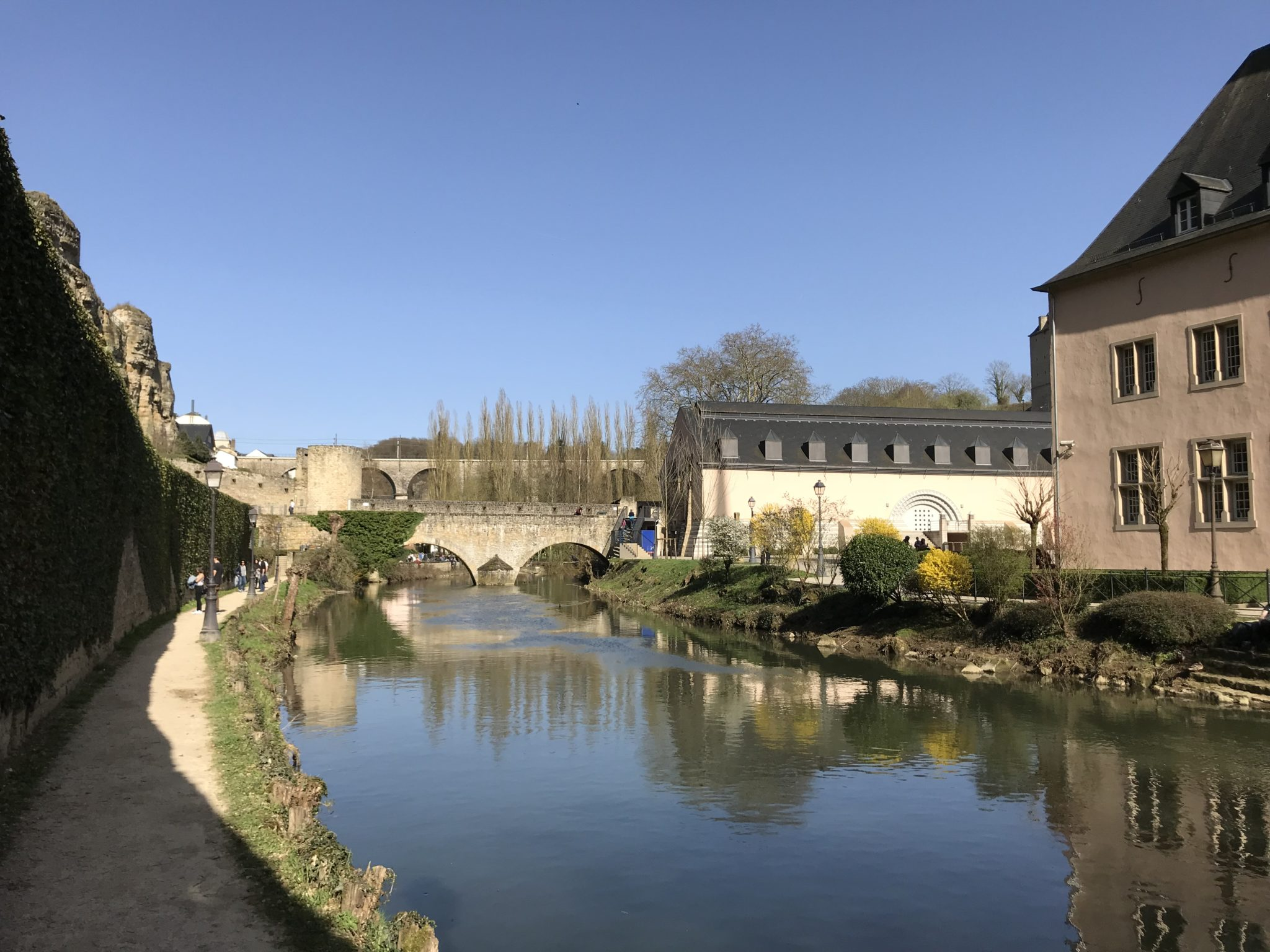 balade-luxembourg-ville