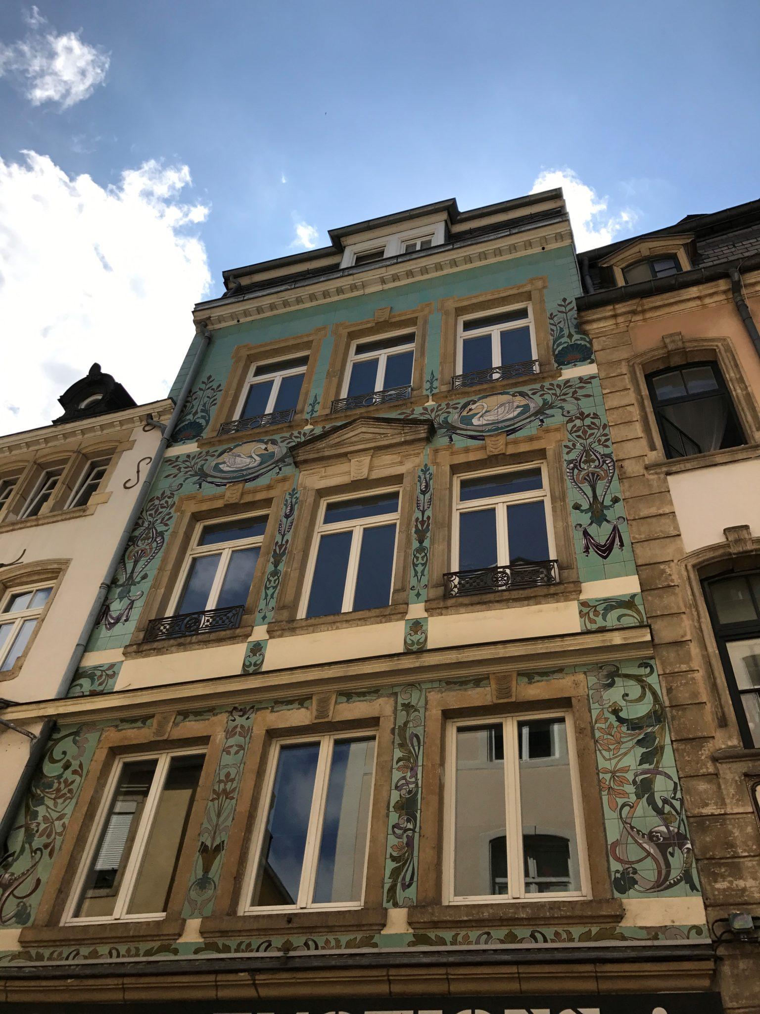 balade-centre-historique-luxembourg-ville
