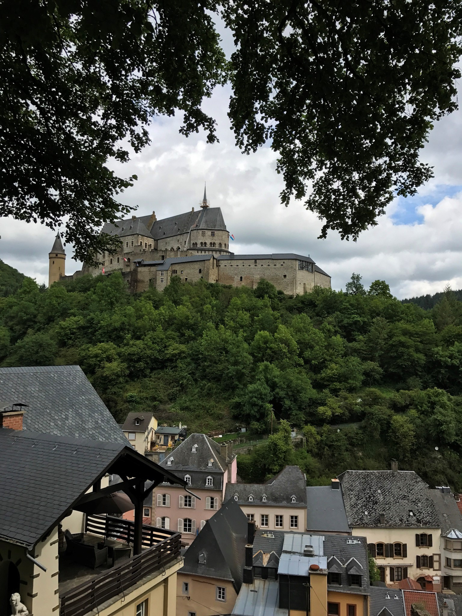 visiter-chateau-luxembourg
