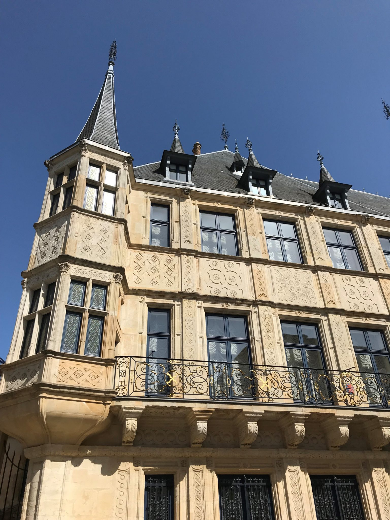 palais-grand-ducal-luxembourg