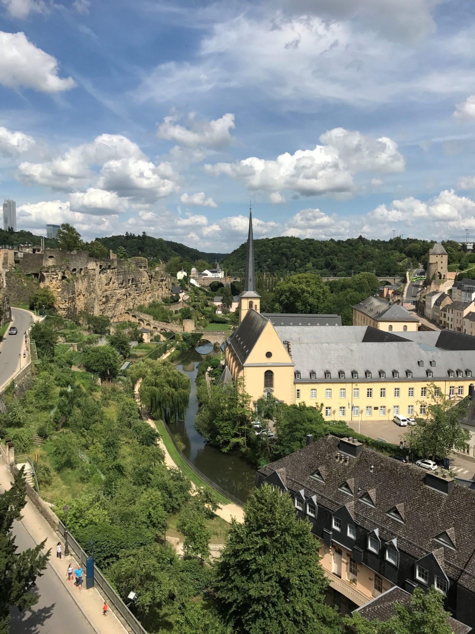 balade-chemin-corniche-luxembourg-ville