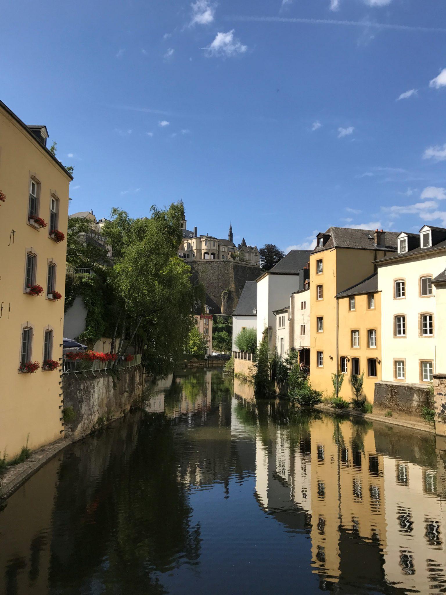 balade-grund-luxembourg-ville
