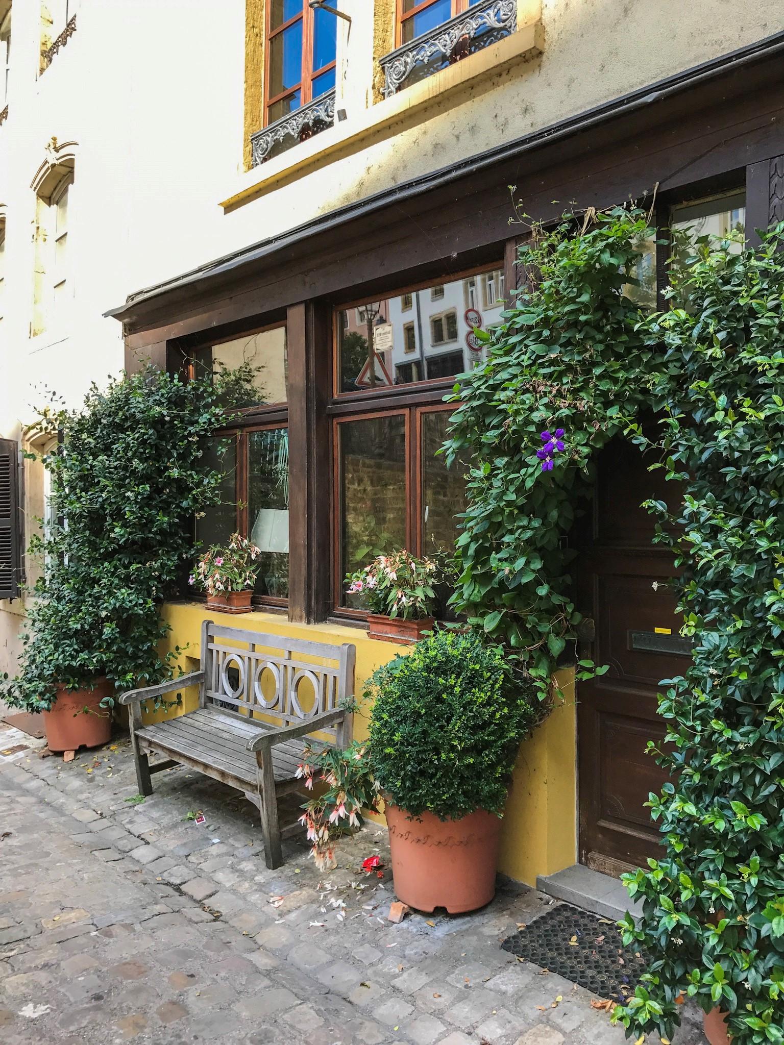 quartier-grund-luxembourg-ville