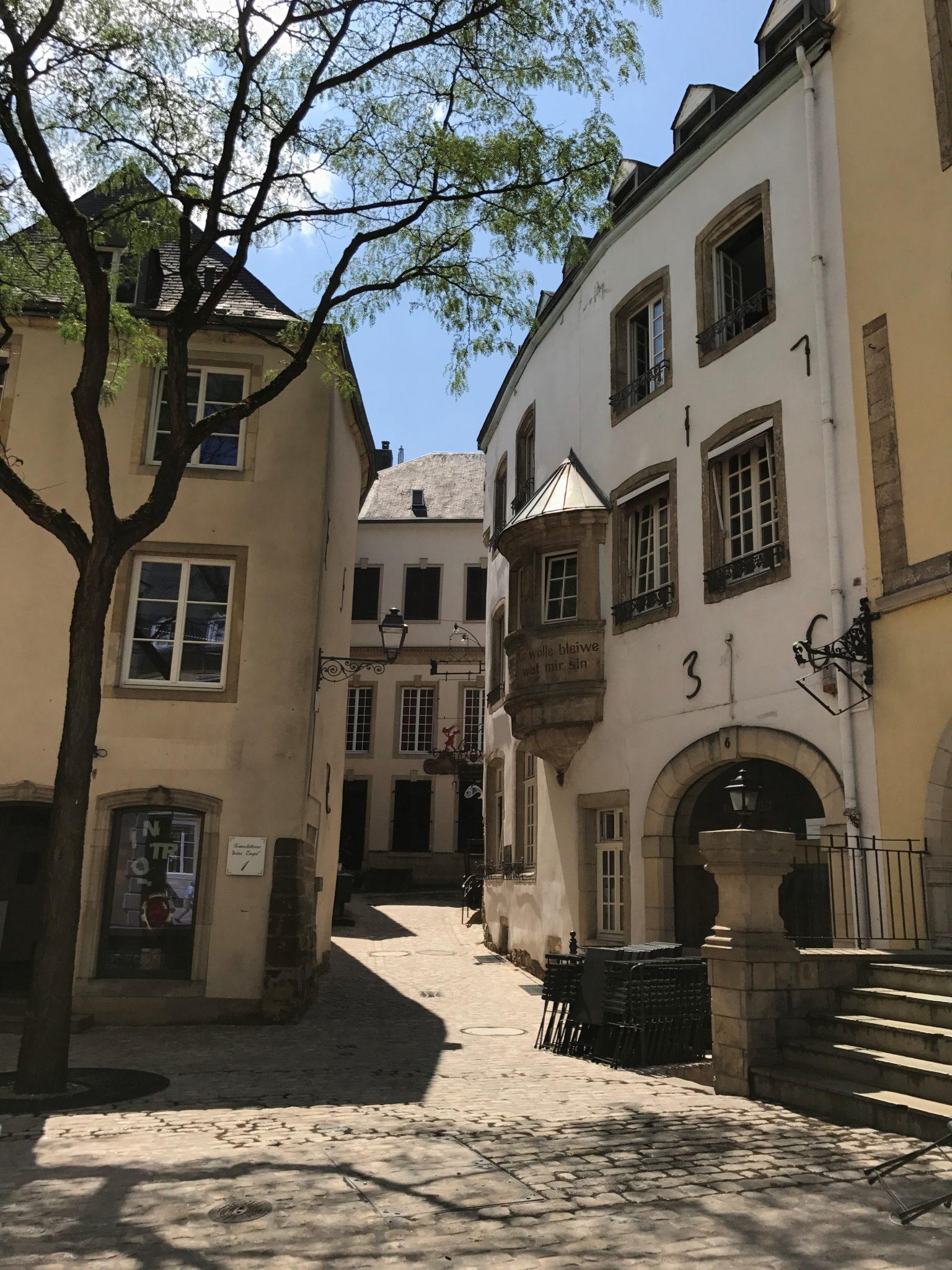 vieille-ville-luxembourg-ville
