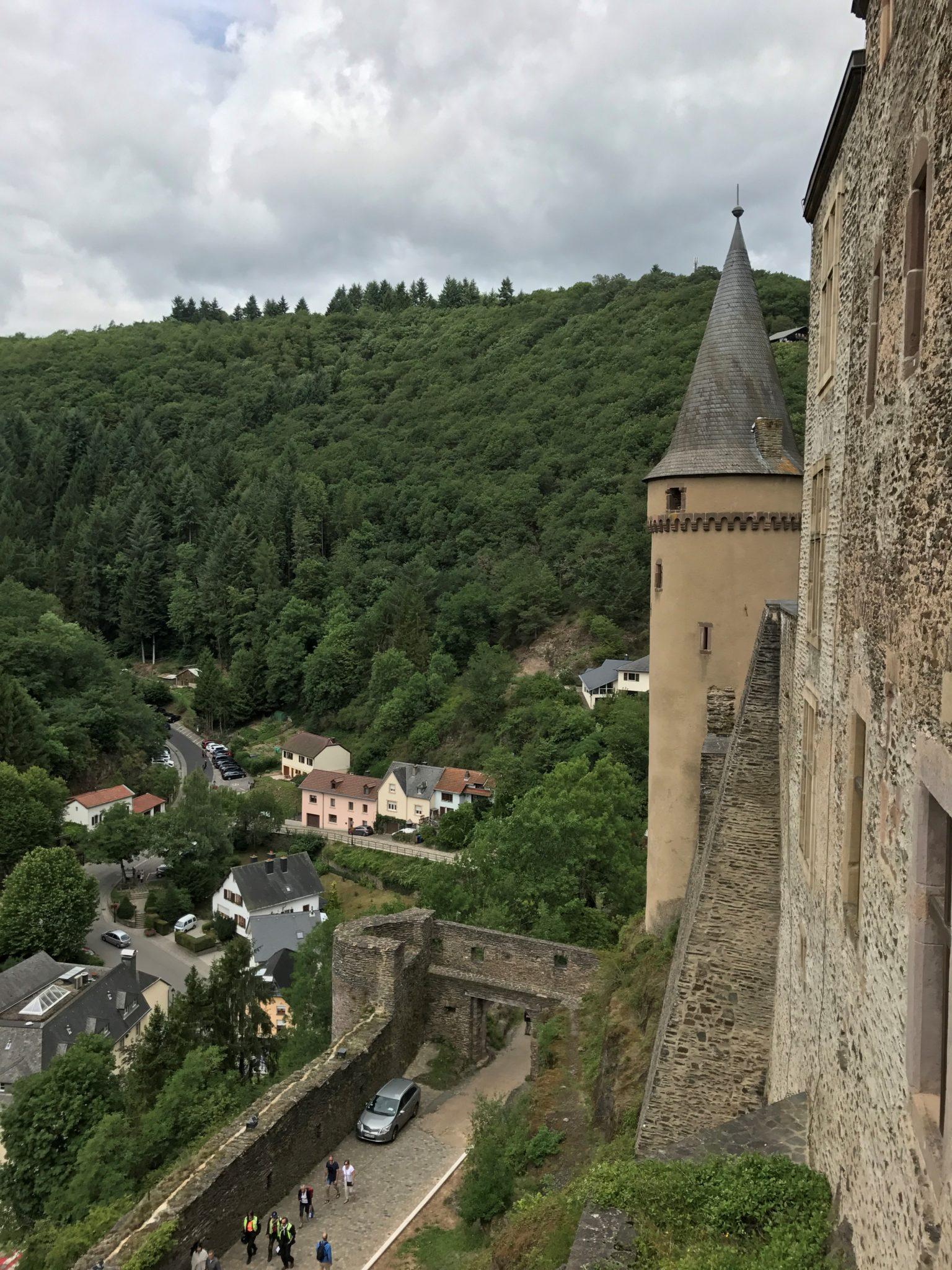 chateau-vianden-luxembourg-ville