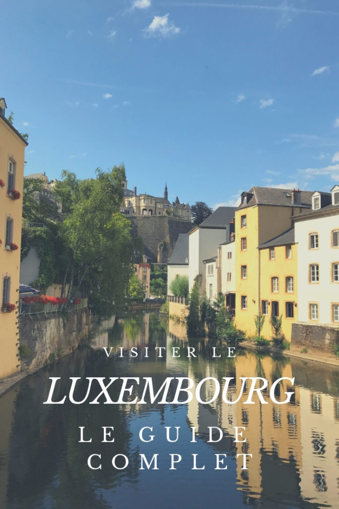 guide-visiter-luxembourg-voyage