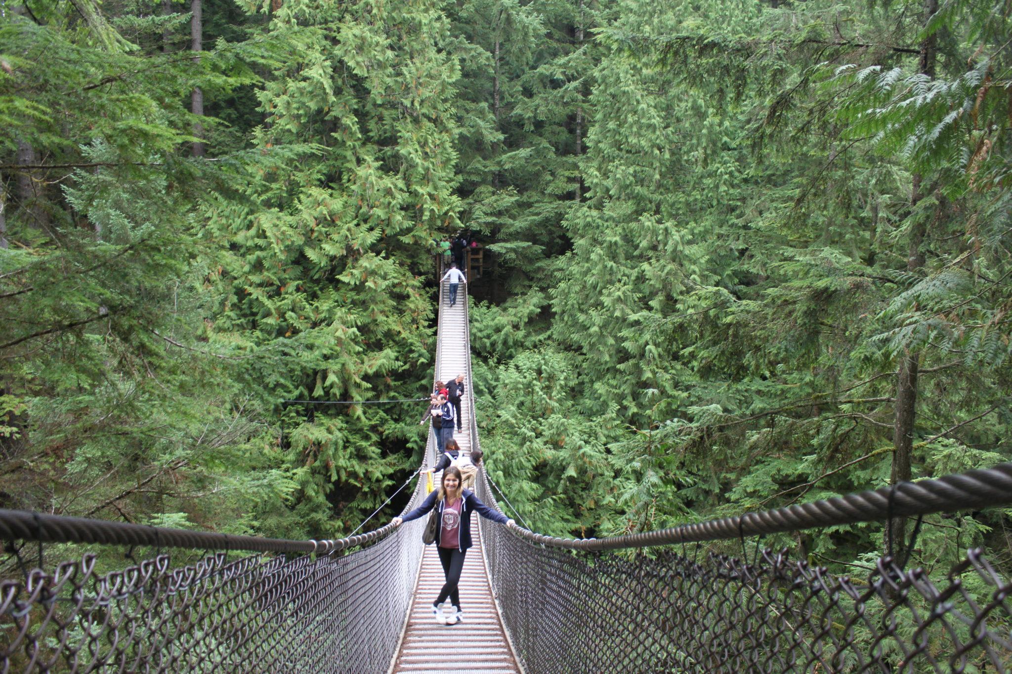 north-vancouver-canada
