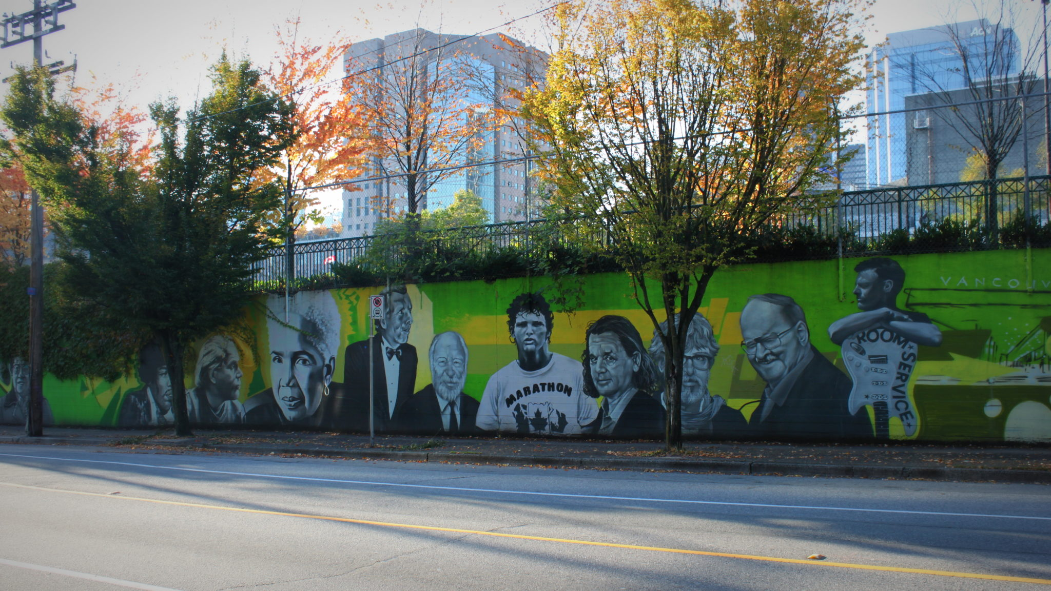vancouver-street-art-canada