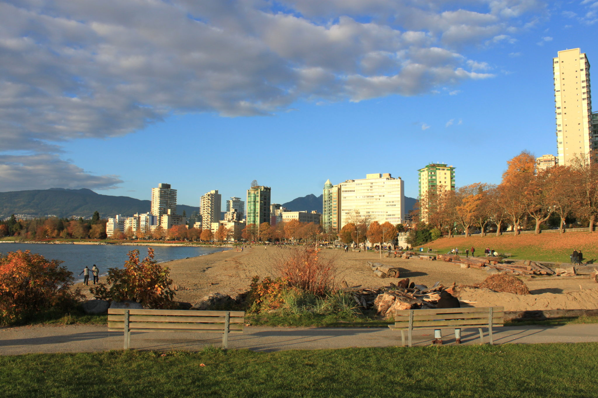 english-bay-vancouver