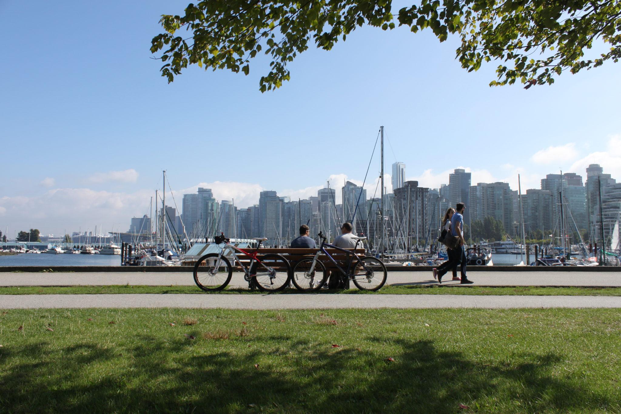 balade-stanley-park-vancouver-canada