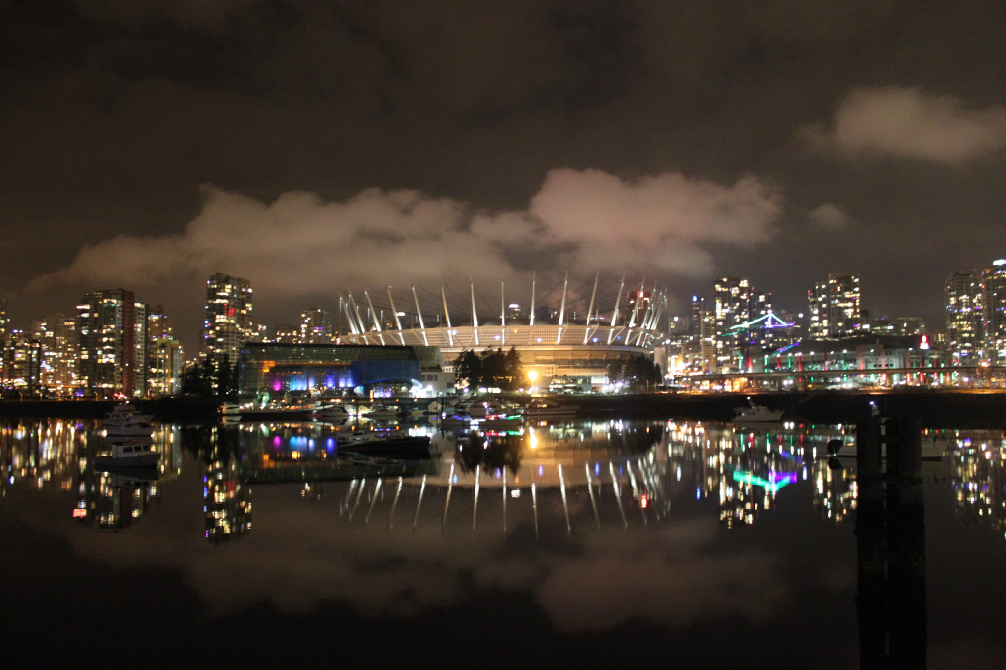 panorama-nuit-vancouver