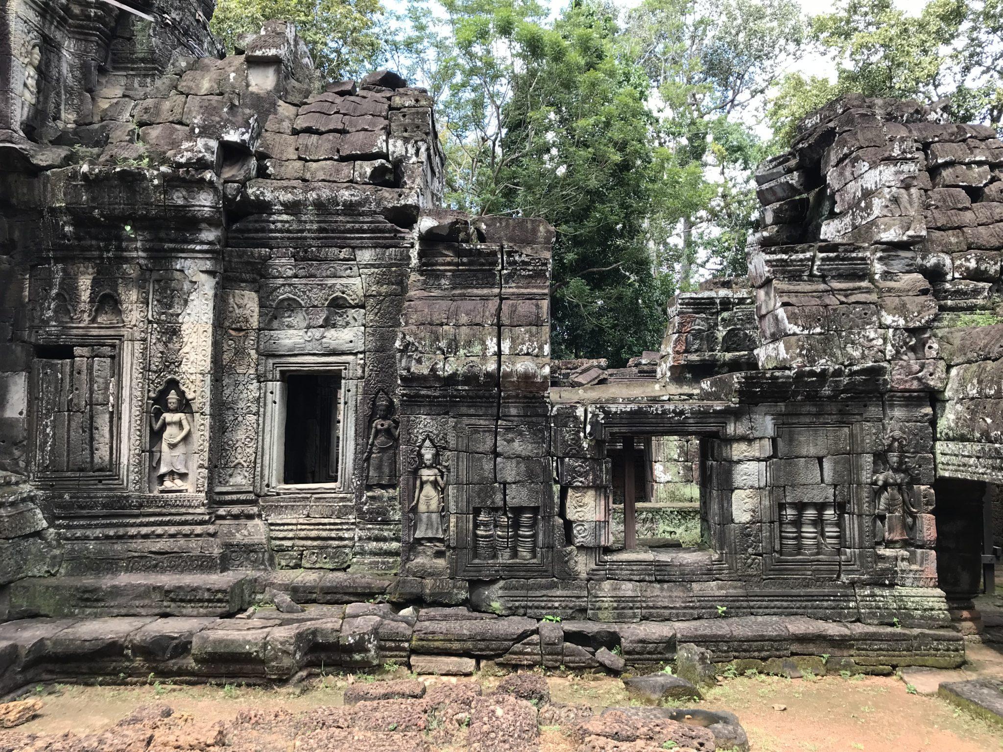 conseils-angkor-siem-reap-cambodge