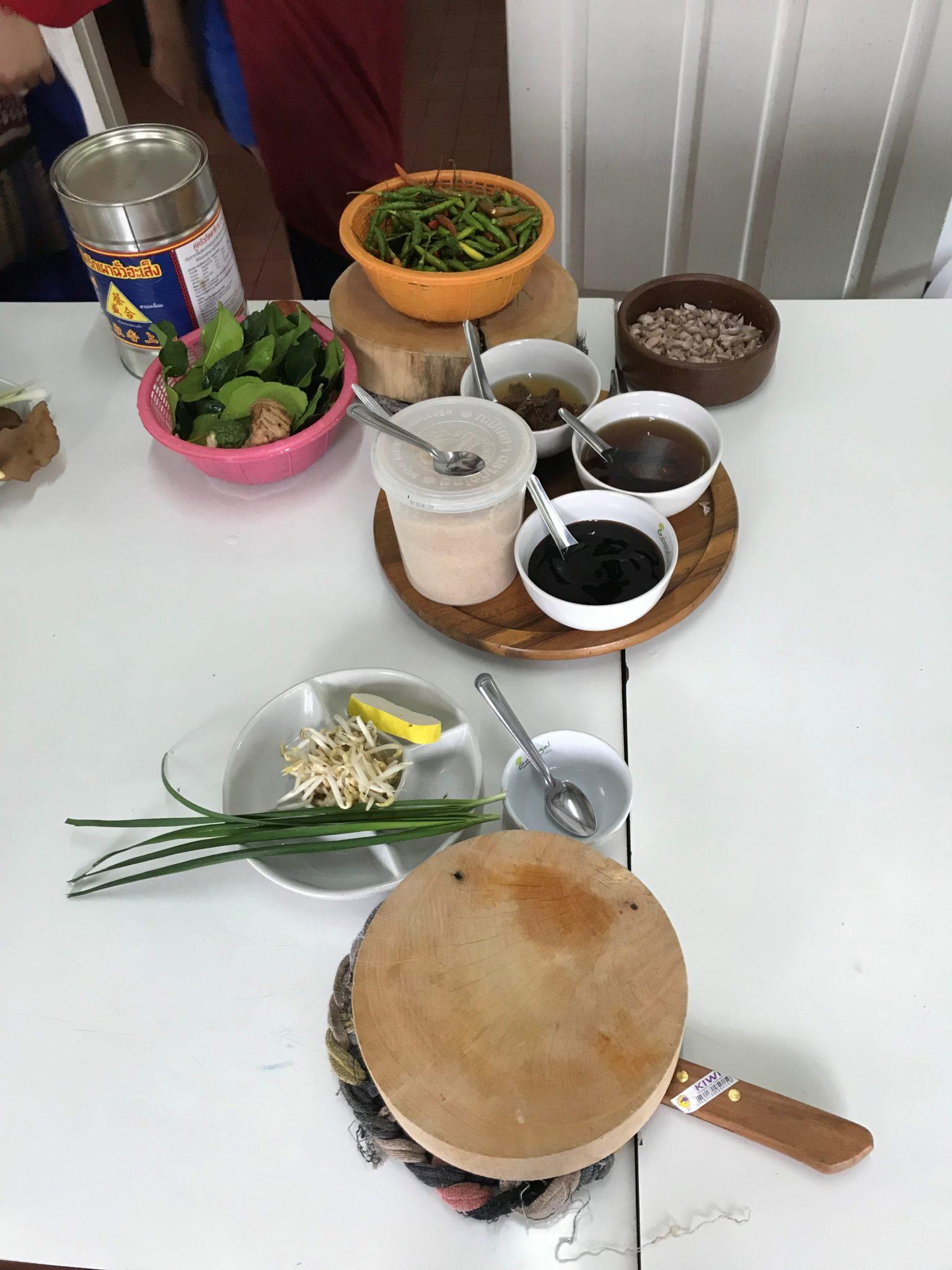 activites-cuisine-cambodge-siem-reap