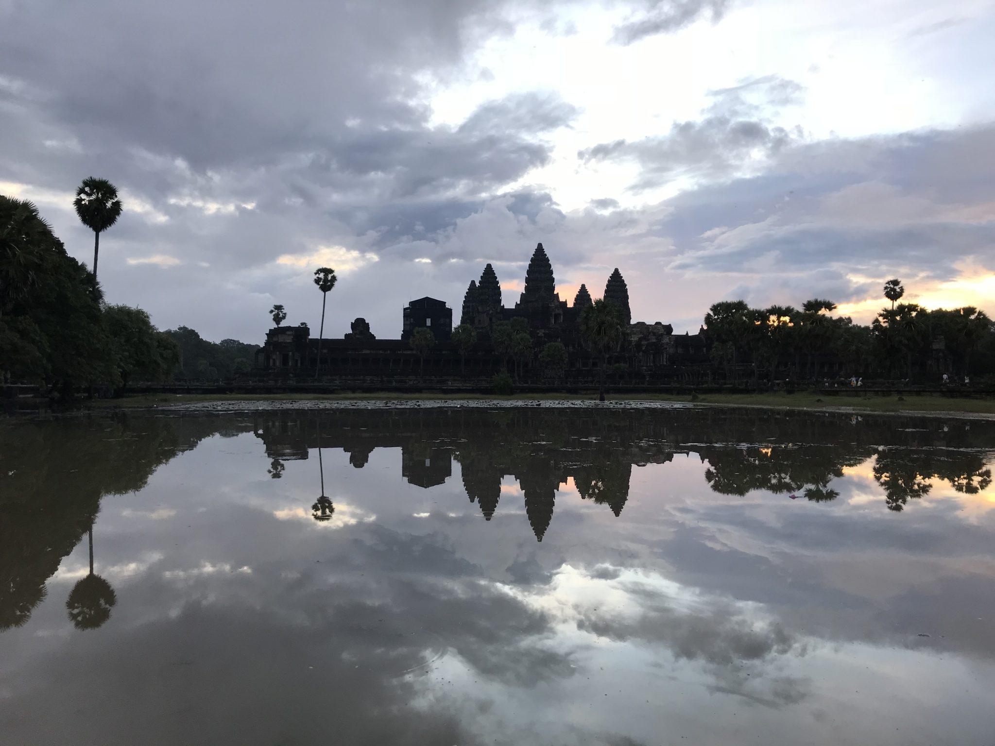 angkor-wat-temples-siem-reap