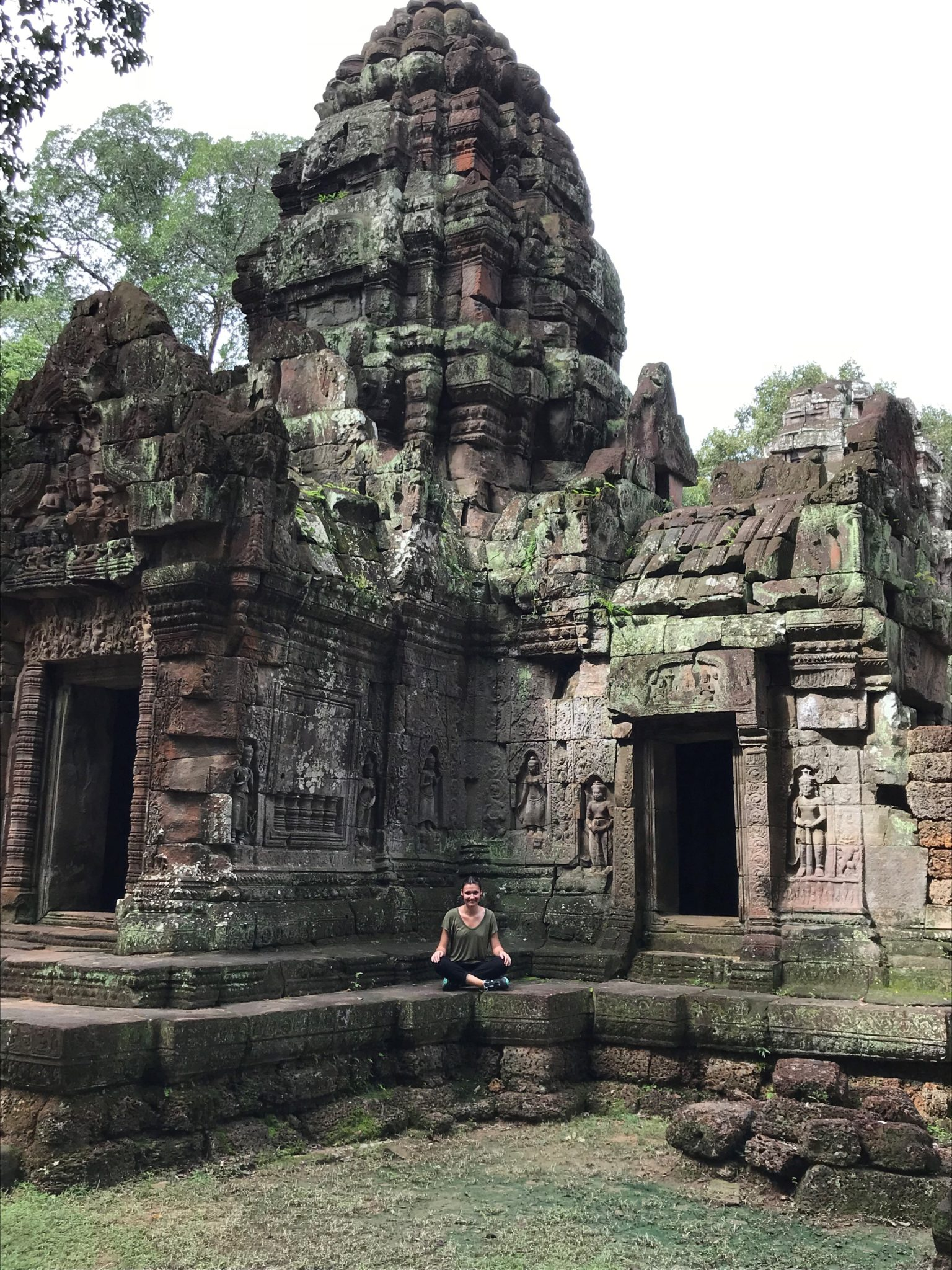 activites-angkor-siem-reap