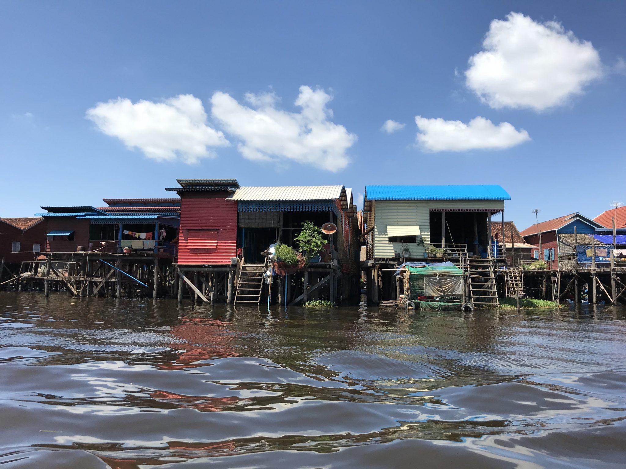 kompong-khleang-lac-flottant-siem-reap