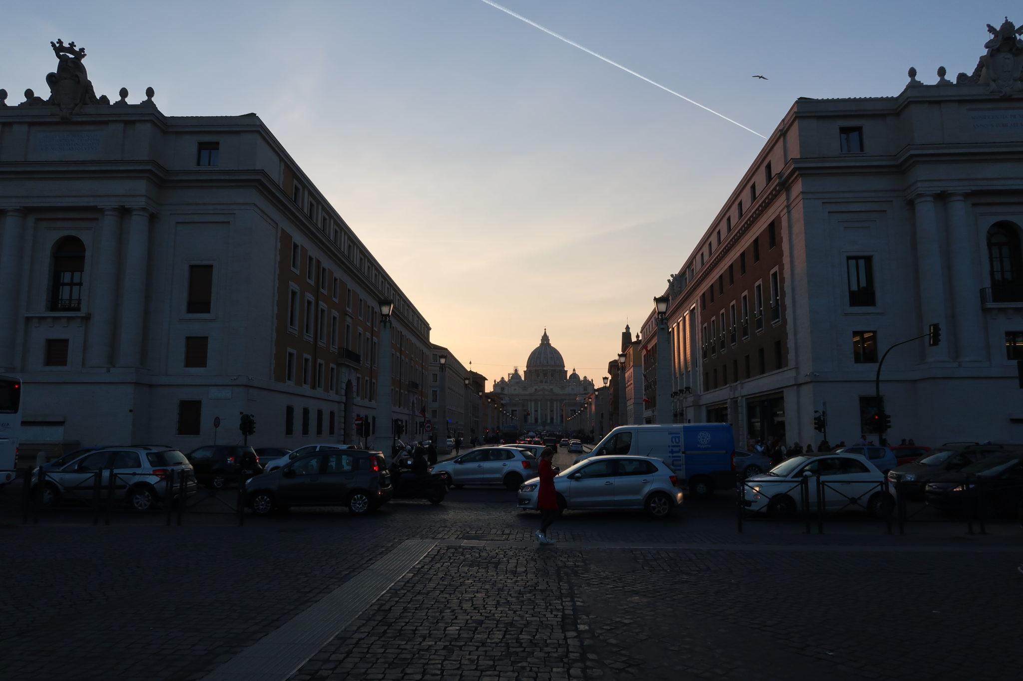 rome-5-jours-vatican