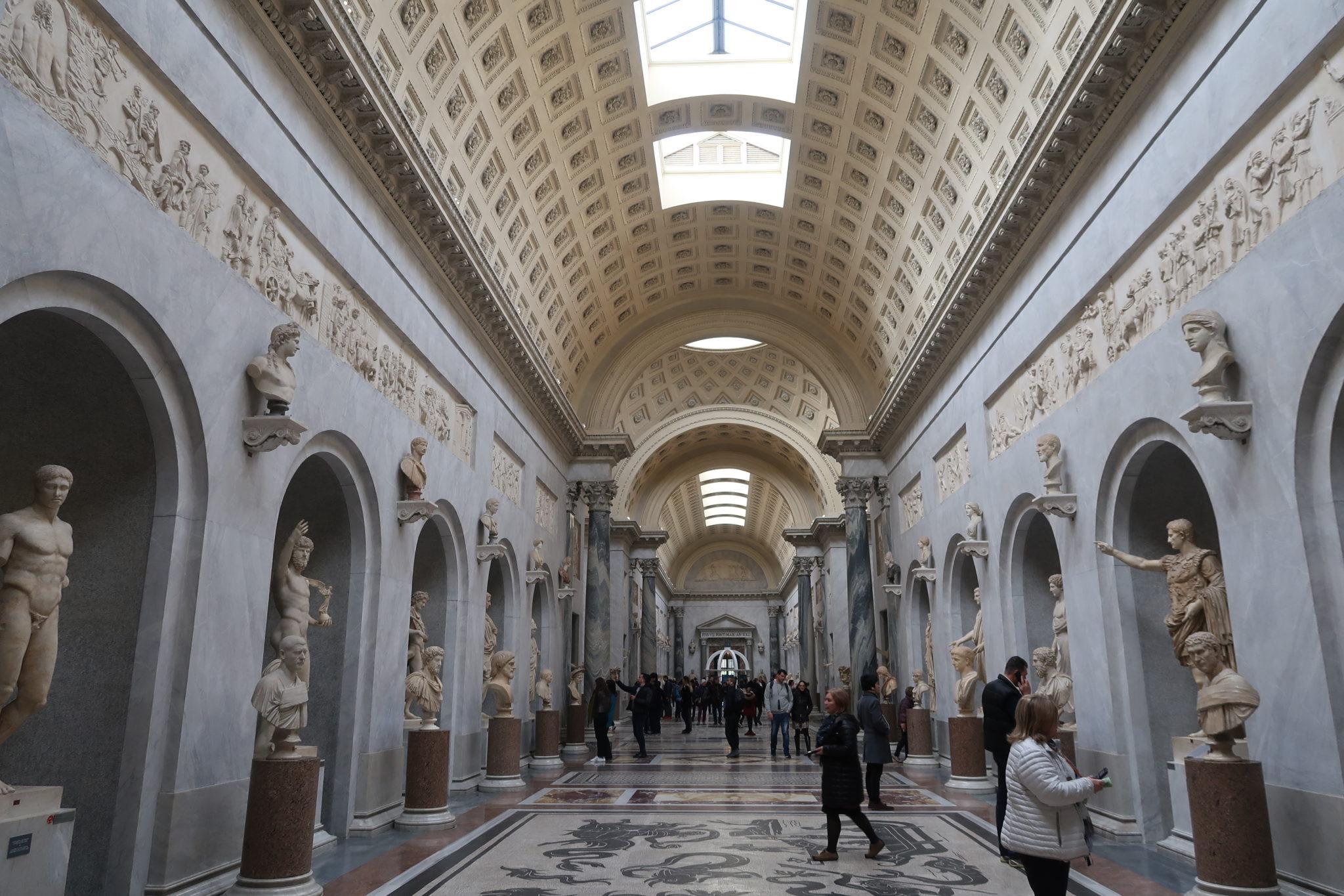 rome-5-jours-musées-vatican