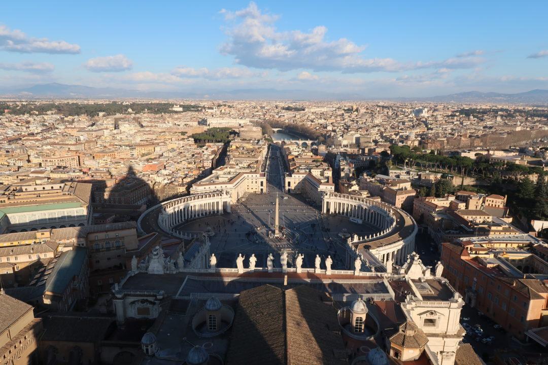 visiter-rome-5-jours-que-faire-que-voir