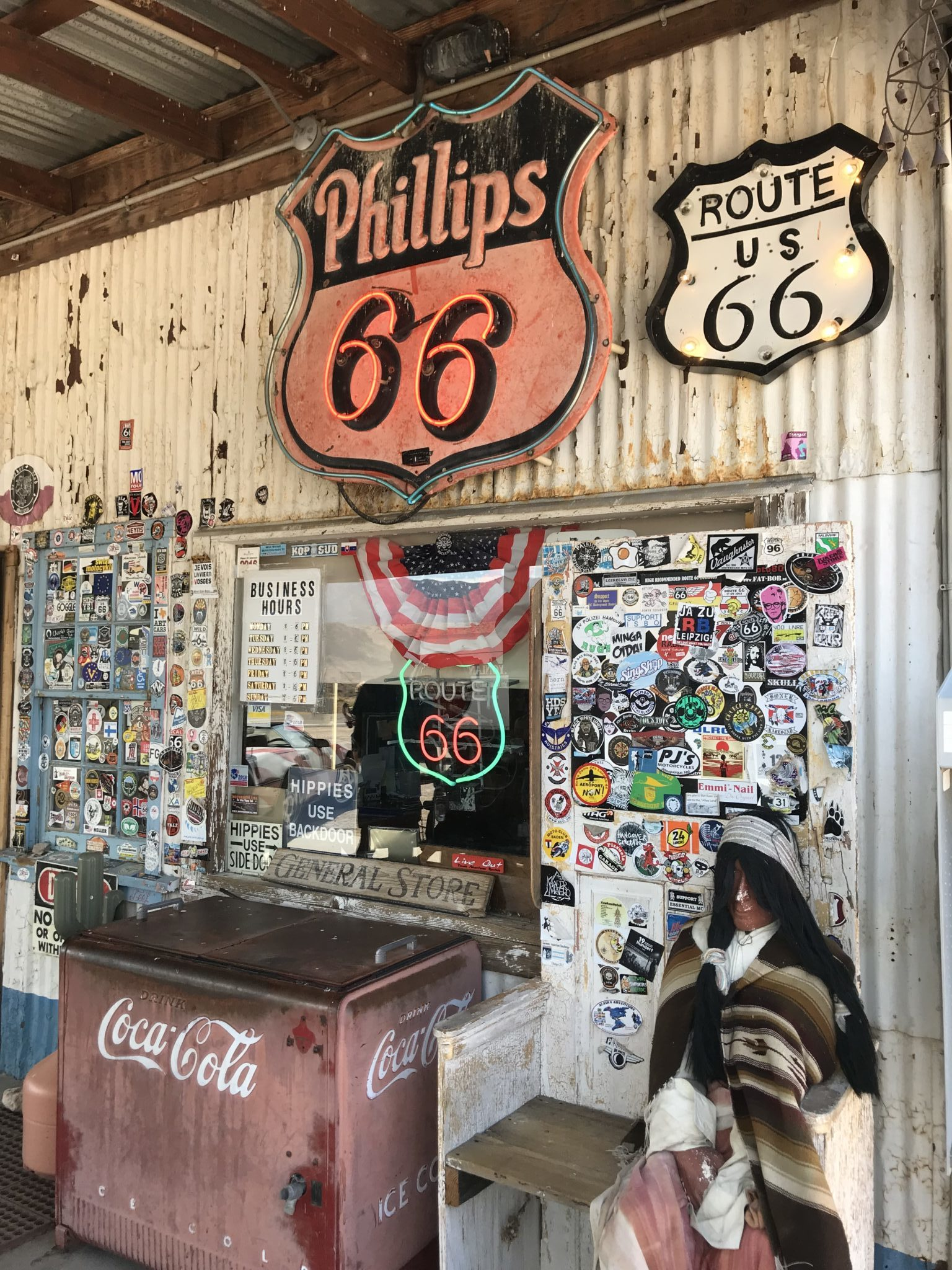 hackberry-general-store-magasin-route-66
