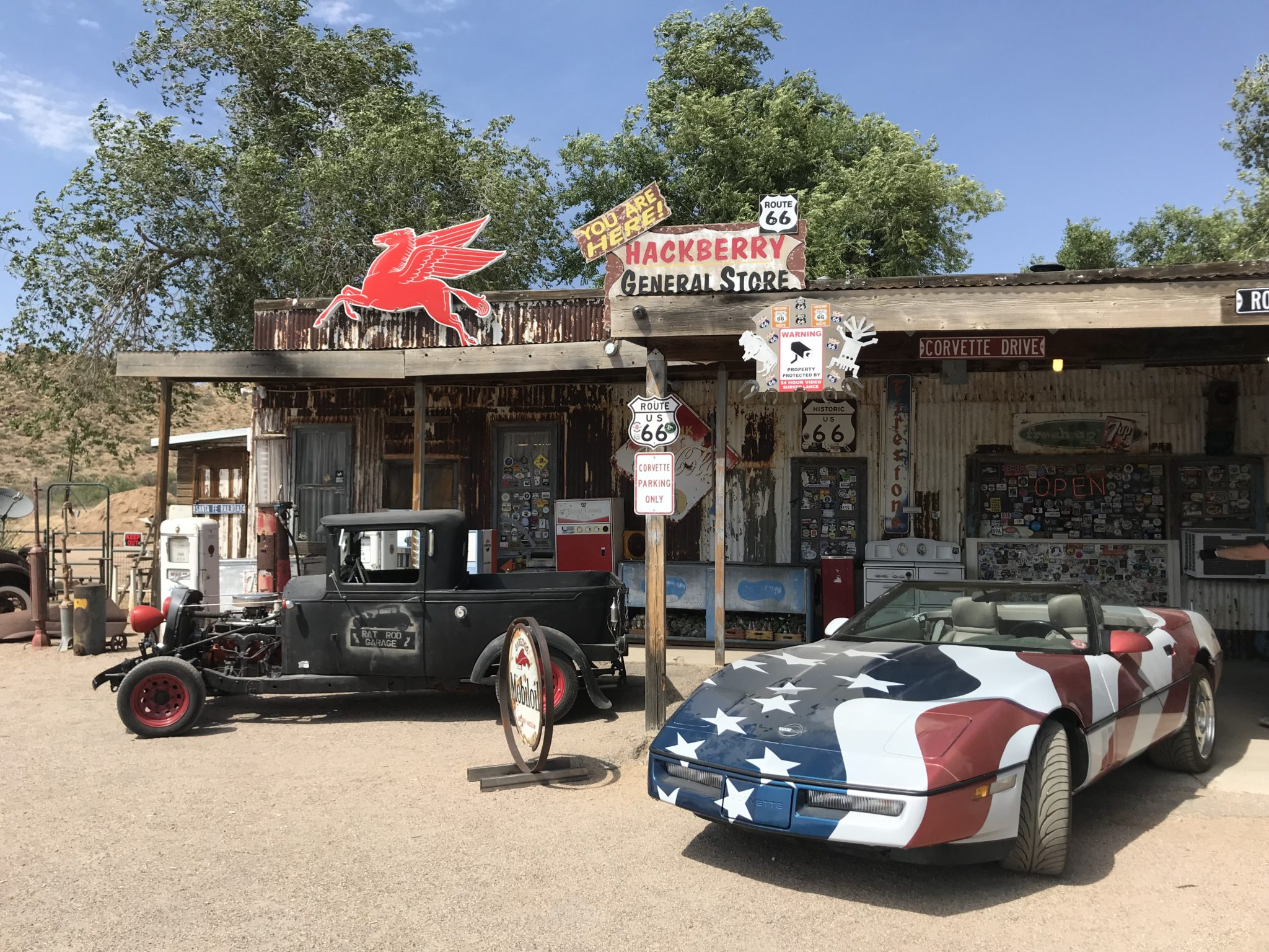 route-66-road-trip-hackberry-general-store