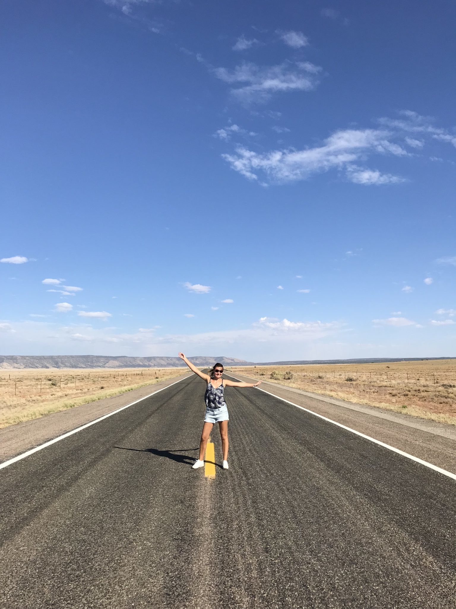 journee-route-66-ouest-americain-que-faire