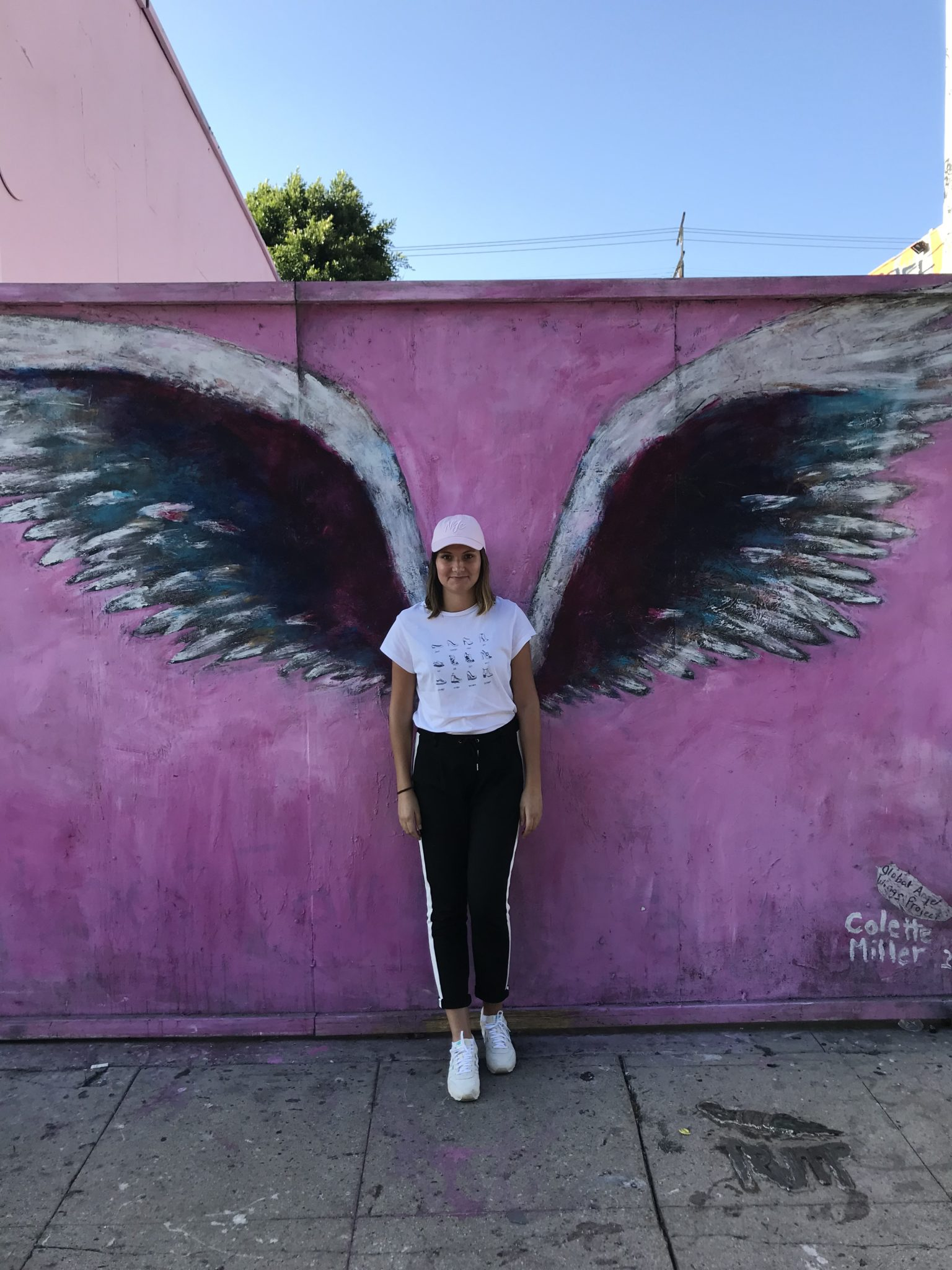 street-art-angel-wings-los-angeles