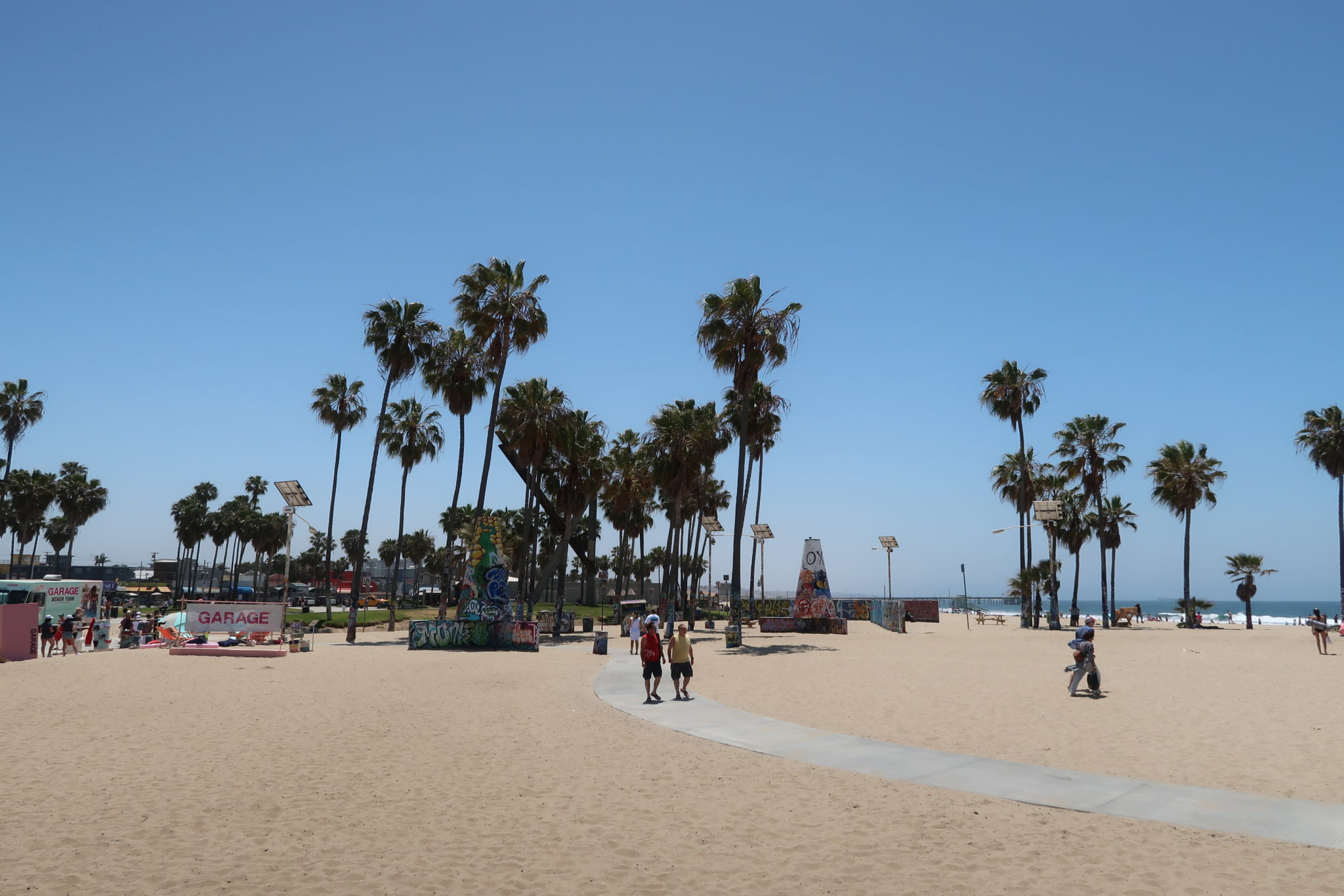 boardwalk-venice-los-angeles