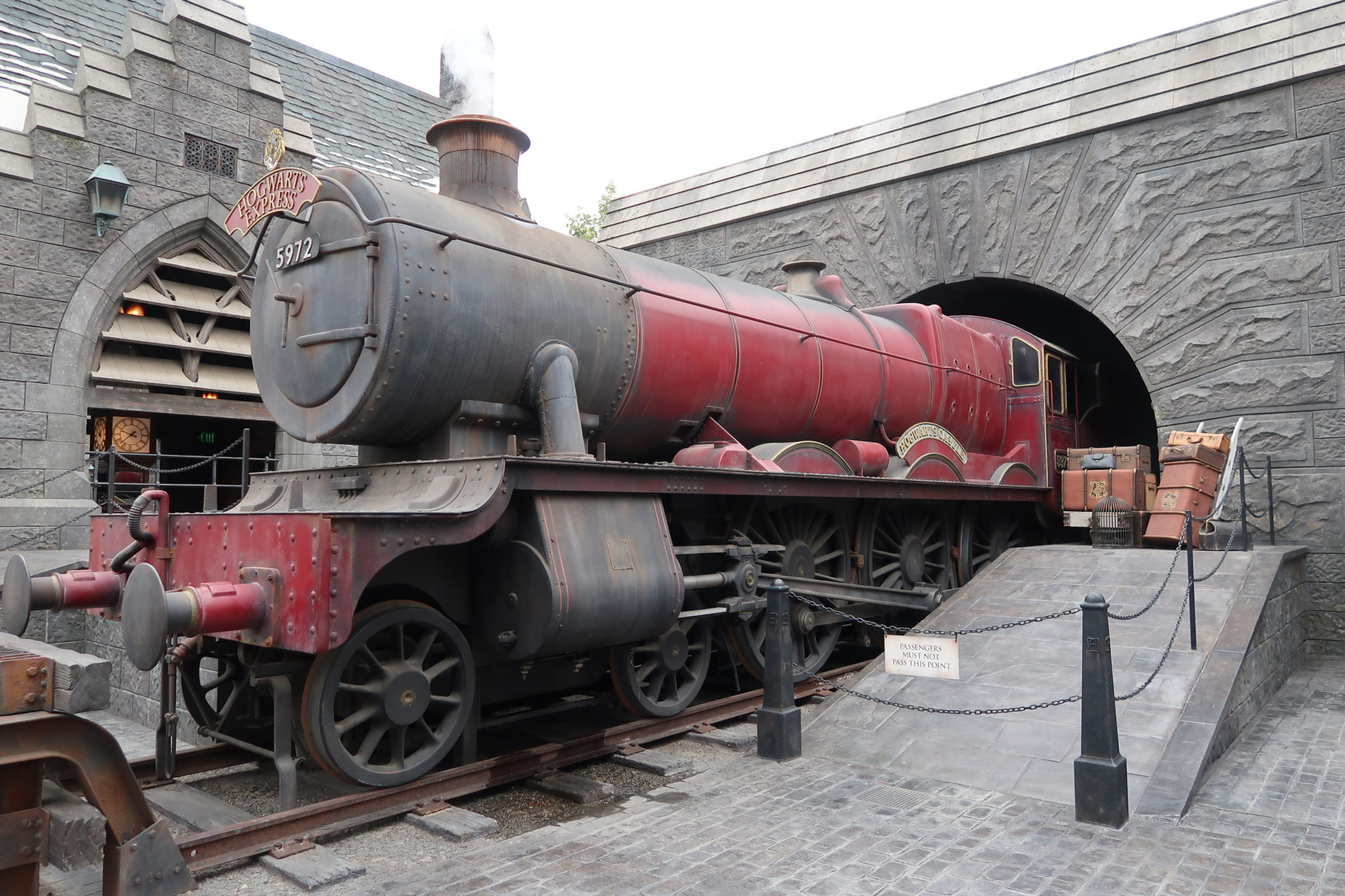 train-harry-potter-universal-studios
