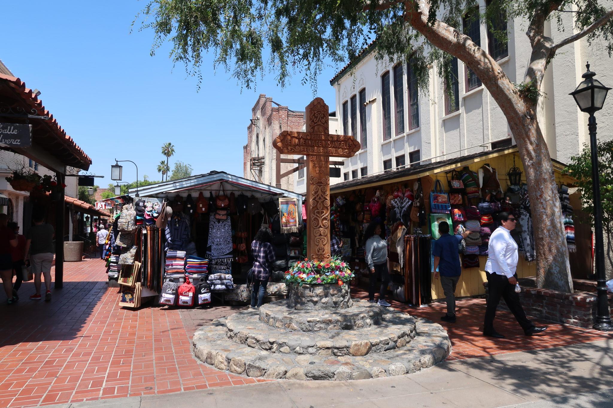 quartier-mexicain-el-pueblo-los-angeles