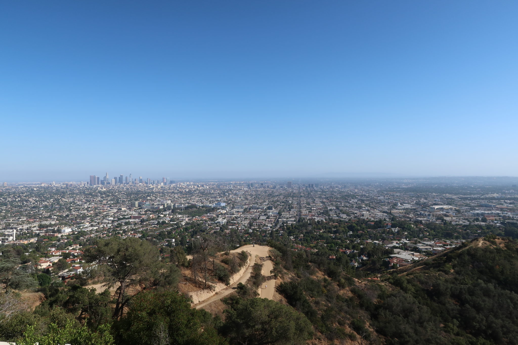 vue-griffith-observatory-los-angeles