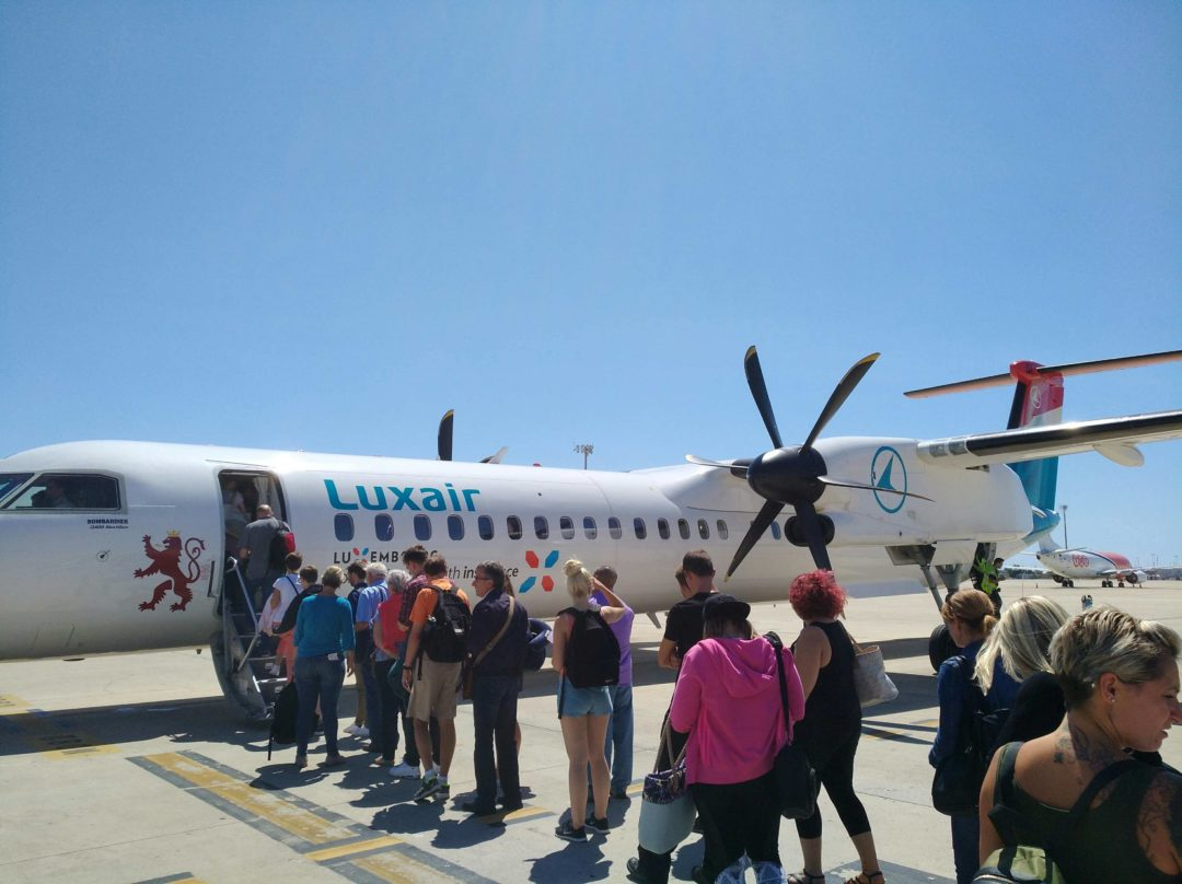 billet-avion-payer-moins-cher