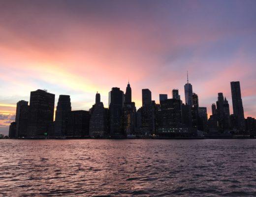 Decouvrir New York avec un petit budget
