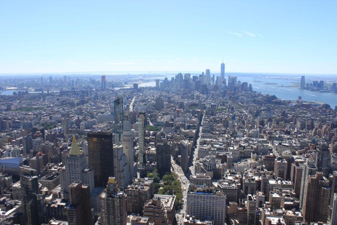 ou-manger-new-york