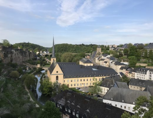 visiter-luxembourg-capitale