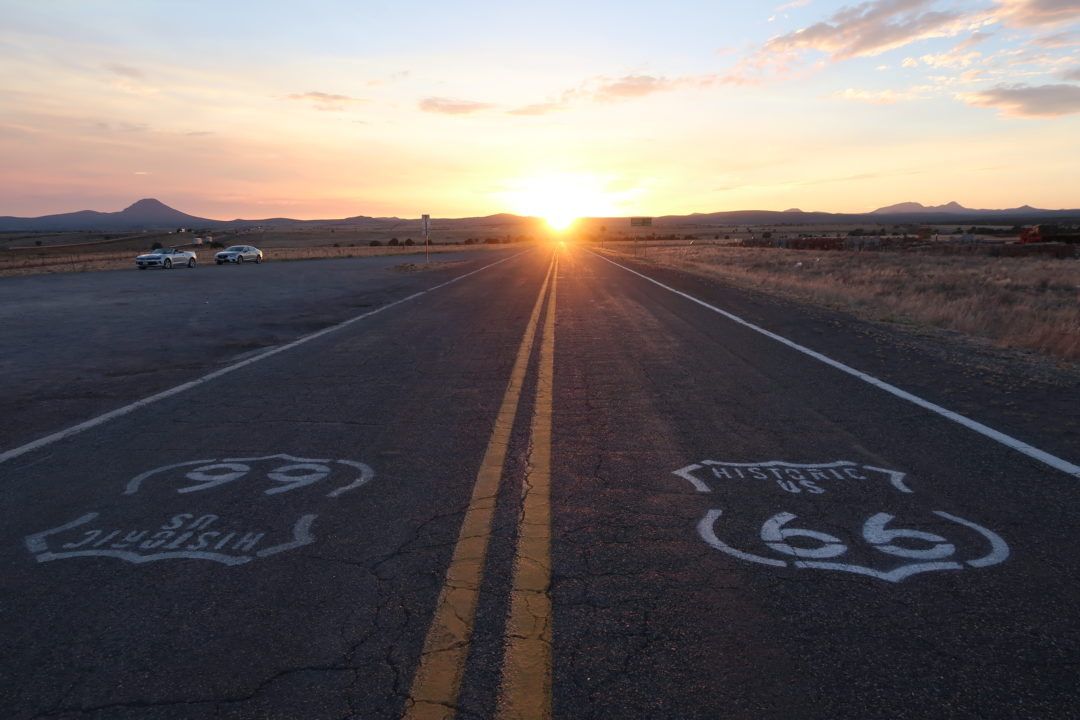 journee-route-66-ouest-americain